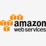 aws-logo-amazon-web-services-ico-11562880403an9a3aaryc