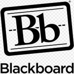 blackboard-500x500-blackboard-logo-11563507556g2ujku07wd