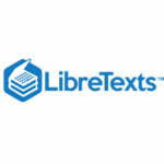 cropped-libretexts_logo_full_trans-2-1