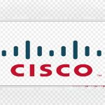kisspng-cisco-systems-cisco-unified-communications-manager-5b09bef494e877.4545095615273653646099