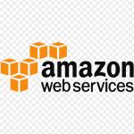 aws-logo-amazon-web-services-ico-11562880403an9a3aaryc