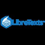 cropped-libretexts_logo_full_trans-2-1