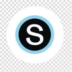 logo-emblem-brand-schoology-others